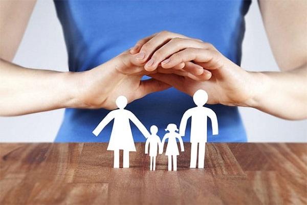 Mẹo hay xoá bỏ tâm lý e ngại của người mua bảo hiểm
