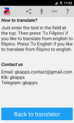 BEST FILIPINO APK FREE APP DOWNLOAD