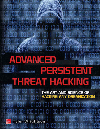 14. Advanced_Persistent_Threat_Hacking.pdf