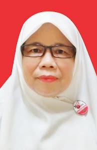 3. Dra. NISWATI
