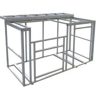Home Depot Outdoor Kitchen Islands Other Grill S The