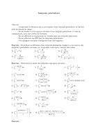 Int__grales_g__n__ralis__es.pdf