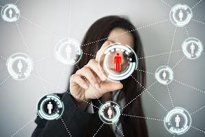 Weboldal készítés / honlapkészítés