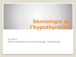 01-Hypothyroïdie.pptx