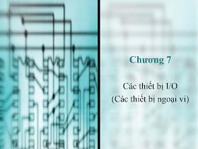 GT_cau trucmay tinh_chuong7.pdf