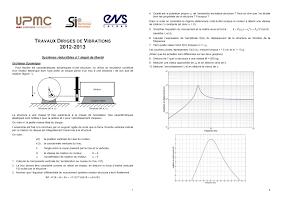 Poly_TD_Vib_MSX02_1213.pdf