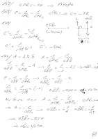 Corrigé Optique - Partie 2 - Alger.docx