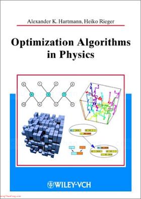 3527403078 {53E87683} Optimization Algorithms in Physics [Hartmann _ Rieger 2001-09].pdf