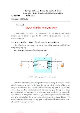 GT_Maydien_maydien_MD chuong 3.pdf