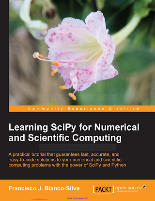 Learning SciPy for Numerical and Scientific Computing.pdf