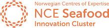 NCE Seafood Innovation Cluster