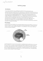 Serie de td sur Les Peroxysomes.pdf