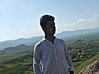 sha.rostam's profile