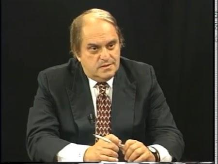 Eric Breindel (Original Airdate 6/16/1996)