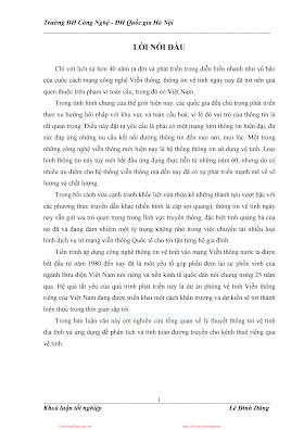 LVDA.Thông Tin Vệ Tinh Địa Tĩnh - Lê Đình Dũng, 87 Trang.pdf