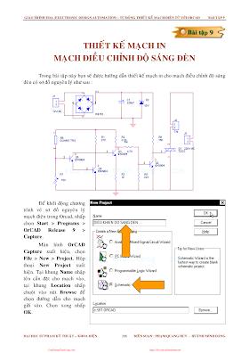 Mot so mach thiet ke tu Orcad_BT-02 MACH DIEU CHINH DO SANG DEN.pdf