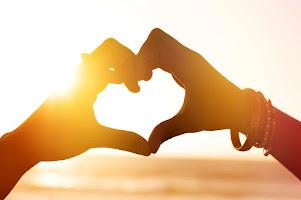 Weboldal elemzés esküvői videók témában
