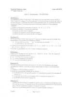 3-Proba.pdf