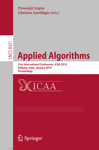 3319041258 {B53B5790} Applied Algorithms [Gupta _ Zaroliagis 2013-12-11].pdf