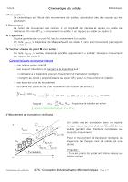 Cinématique Du Solide cours.pdf