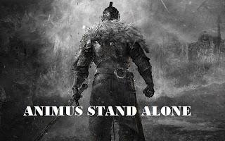 Animus – Harbinger Mod Apk 1.1.7 [Unlimited Money]