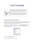 Les Fonctions.docx