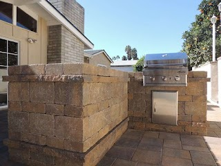 Outdoor Kitchen Contractors Bbq Islands San Diego San Diego