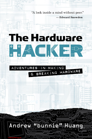 The-Hardware-Hacker-Adventures-in-Making-and-Breaking-Hardware.pdf