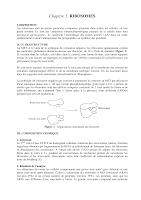 chapitre 5 Ribosome.pdf