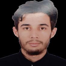 Abdelhak K - Bash developer