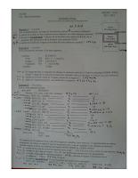 Examen ARCHI (Section A, Janvier 2012).pdf