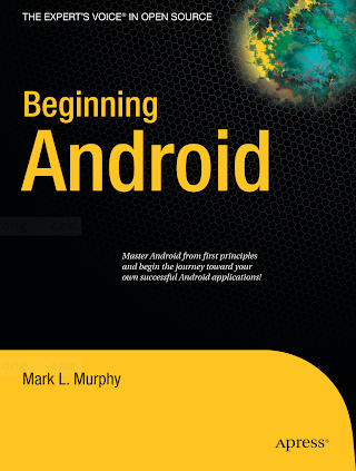 Begining Android.pdf
