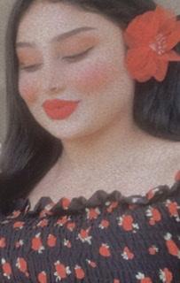 X6paa's profile picture'