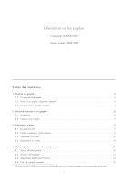Généralités sur les graphes.pdf