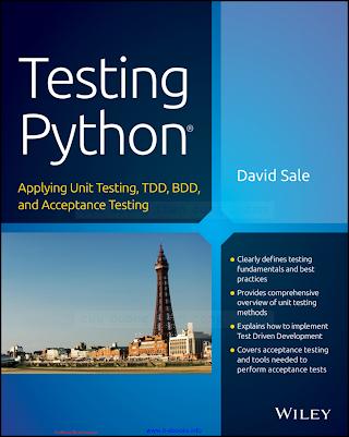 Testing Python.pdf
