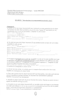 Examen POO (ISIL, 2009)-USTHB.pdf