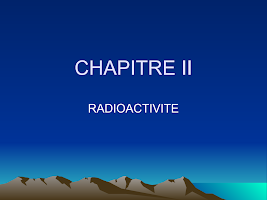 cours chimie CHAPITRE II.ppt