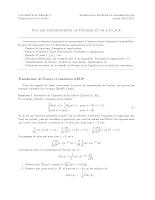 agreg_fourier.pdf
