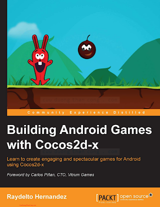 1785283839 {15BE566F} Building Android Games with Cocos2d-x [Hernandez 2015-03-27].pdf