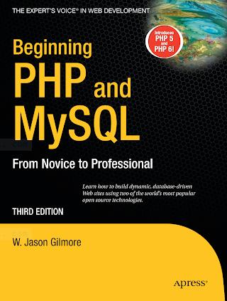Apress.Beginning.PHP.and.MySQL.3rd.Edition.Mar.2008.pdf