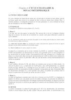 chapitre 4 Cycle cellulaire et noyau interphasique.pdf