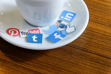 Weboldal készítés + Instagram, Facebook és Pinterest
