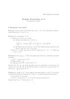 Feuille3.pdf