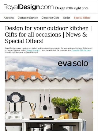 Outdoor Kitchen Gifts Royaldesigncom Design for Your for All