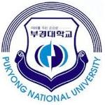 Đại học quốc gia Pukyong