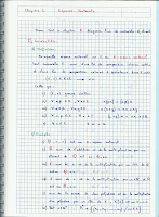 cours sur les espaces vectoriels.pdf