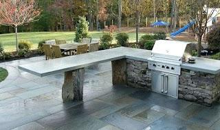 Prefabricated Outdoor Kitchens Modular Kitchen Kits Prefab Kitchen Prefab