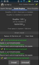 BUSYBOX APK PRO FREE APP DOWNLOAD