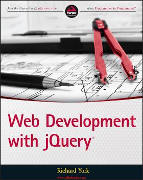 Web Development with jQuery.pdf