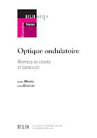 optique ondulatoire_livre_phy 3.pdf